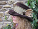 Lead rein hat 19 (brown velvet).JPG