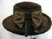 Lead rein hat 20 (brown velvet).JPG