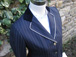 SJ 52 (Navy with White Pinstripe and Navy Velvet trim).JPG