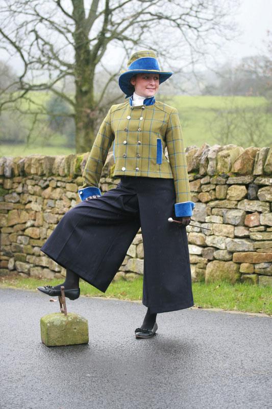 Ladies Riding Jackets Tweed Childrens Pp0025 Tweed Riding