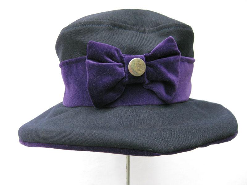 Lead Rein Hats Le Beau Cheval