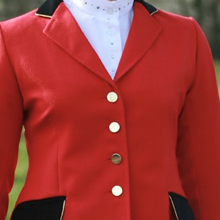 Showjumping Jackets Link
